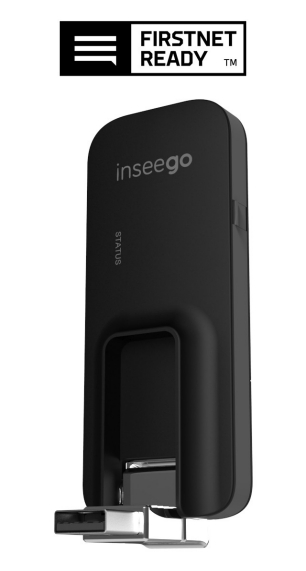 Inseego Global Modem USB800