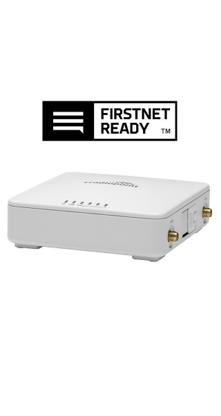 Cradlepoint CBA550-150M Failover Adapter